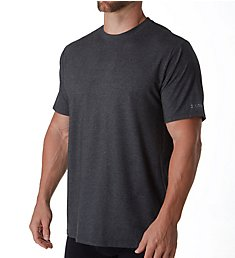 2UNDR Jersey Modal Blend Crew Neck T-Shirt 2U09CN