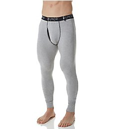 2UNDR Performance Long John 2U10LJ