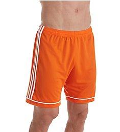 Adidas Climalite Squadra 17 Short BK4766