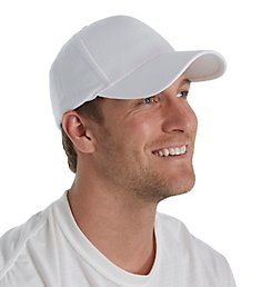 Adidas Structured Superflex Fitted Cap M038Z