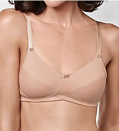 0e20f26505 Shop for Amoena Bras for Women - Bras by Amoena - HerRoom