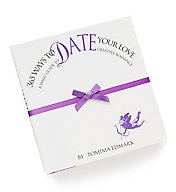 Andra Group 365 Ways To Date Your Love 365Date