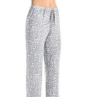 Anne Klein Holiday Cool Pant 8610467