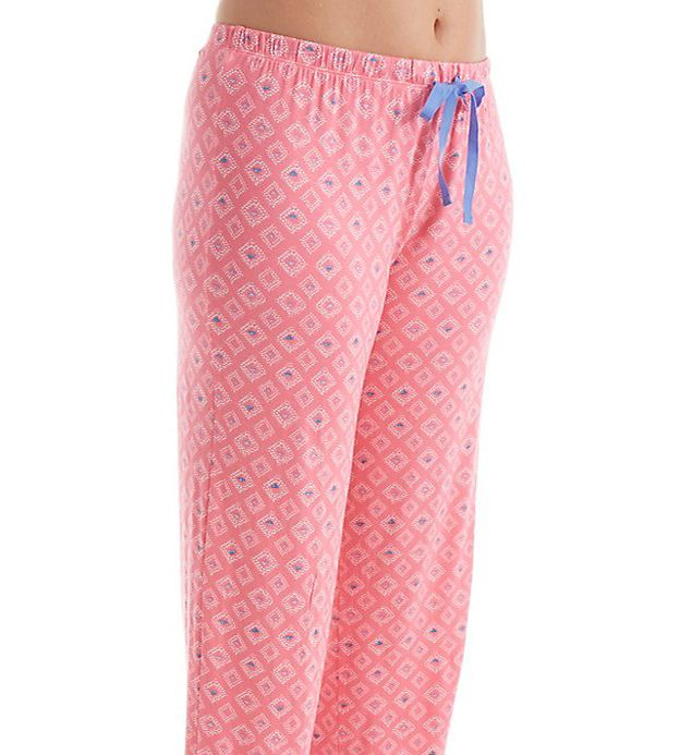Anne Klein Summer Cropped Pant 8610491