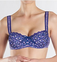 5d7f81cd10 Shop for Aubade Bras for Women - Bras by Aubade - HerRoom
