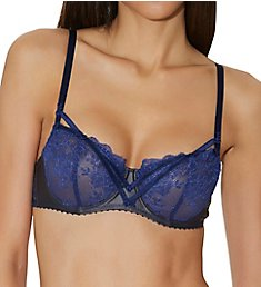 Aubade Exquise Marquise Half Cup Bra DC14