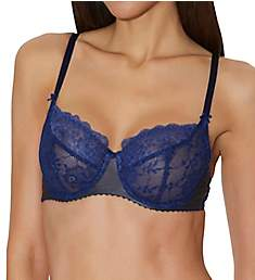 Aubade Exquise Marquise 3/4 Cup Bra DC15