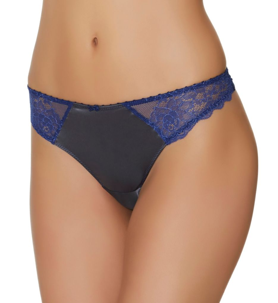 Aubade Exquise Marquise Thong DC26
