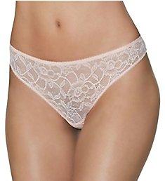 Aubade La Parisienne Tanga Panty EG26