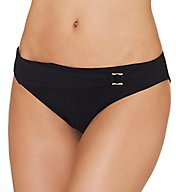 Aubade Glam Cocktail Brazilian Swim Bottom EQ22