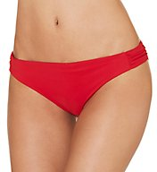 Aubade Ocean Bow Brazilian Brief Swim Bottom ER22