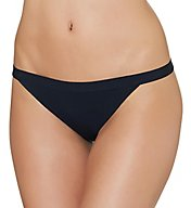 Aubade Sexy Chill Mini Brief Swim Bottom ET20