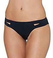 Aubade Sexy Chill Brazilian Swim Bottom ET22