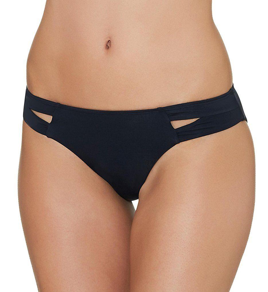 Aubade Sexy Chill Brazilian Swim Bottom ET22