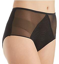 Aubade Nudessence Highwaisted Shaping Brief Panty FM24