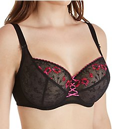 Aubade Allee des Plaisirs Comfort Full Cup Bra HB13