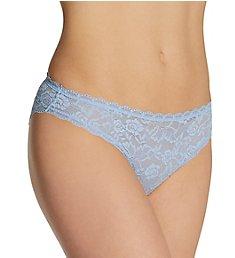 Aubade Rosessence Italian Bikini Brief Panty HK27