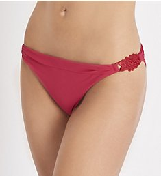 Aubade Eclat d'Oasis Mini-Coeur Swim Bottom HQ20