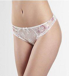 Aubade Reve Eveille Tanga Panty NB26