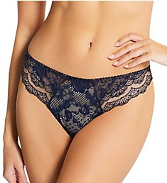 Aubade Soleil Nocturne Tanga Panty ND26