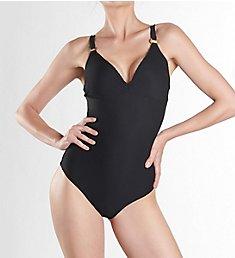 Aubade Croisiere Privee One Piece Swimsuit NQ56