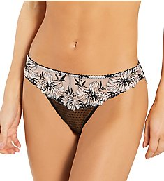 Aubade Poetique Esquisse Italian Brief Panty TF27
