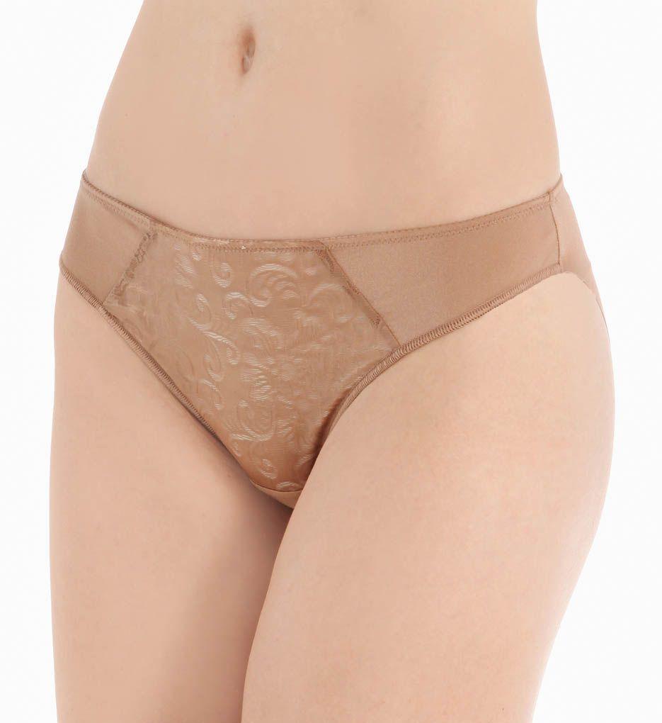 Aubade Hypnodream Bikini Panty W922