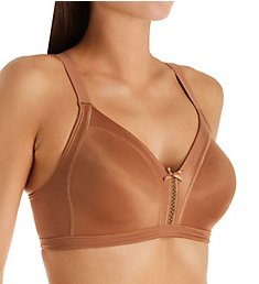 c8178fee9f Bali Double Support Soft Touch Wirefree Bra DF0044 - Bali Bras