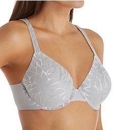 Bali Beauty Lift Invisible Support Underwire Bra DF0085