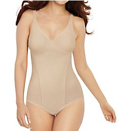 Bali Passion for Comfort Body Shaper with Cool Comfort DF1009