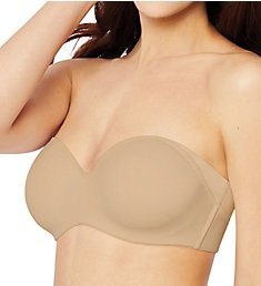 5c4f820c2a Bali One Smooth U Strapless Multiway Smoothing Bra DF6562 - Bali Bras