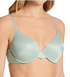 Bali One Smooth U Dreamwire Underwire T-Shirt Bra DF6580