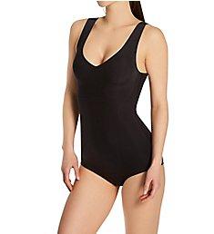 Bali EasyLite Bodysuit DFS061