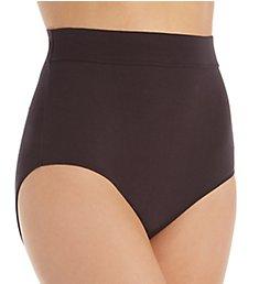 Bali Comfort Incredibly Soft Brief Panty DFSBF1