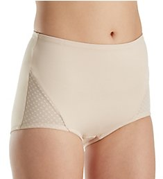 Bali Passion for Comfort Shaping Brief - 2 Pack DFX008