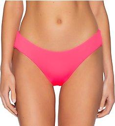 Becca Color Code Adela Hipster Swim Bottom 858407