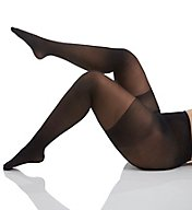 Berkshire Easy On Plus Size Cooling Tights 5035