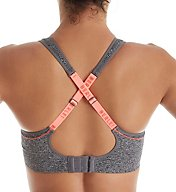 Berlei Seamfree Spacedyed Sports Bra YYHM