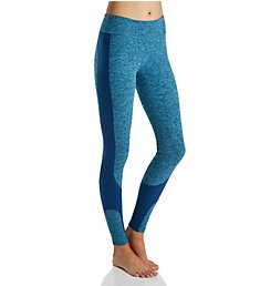Beyond Yoga Spacedye Performance Above The Curve Legging DSP3186