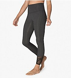 Beyond Yoga Supplex Double Up High Waist Midi Legging HGE3248