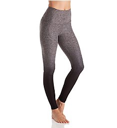 Beyond Yoga Spacedye Ombre High Waisted Long Legging SD3027O