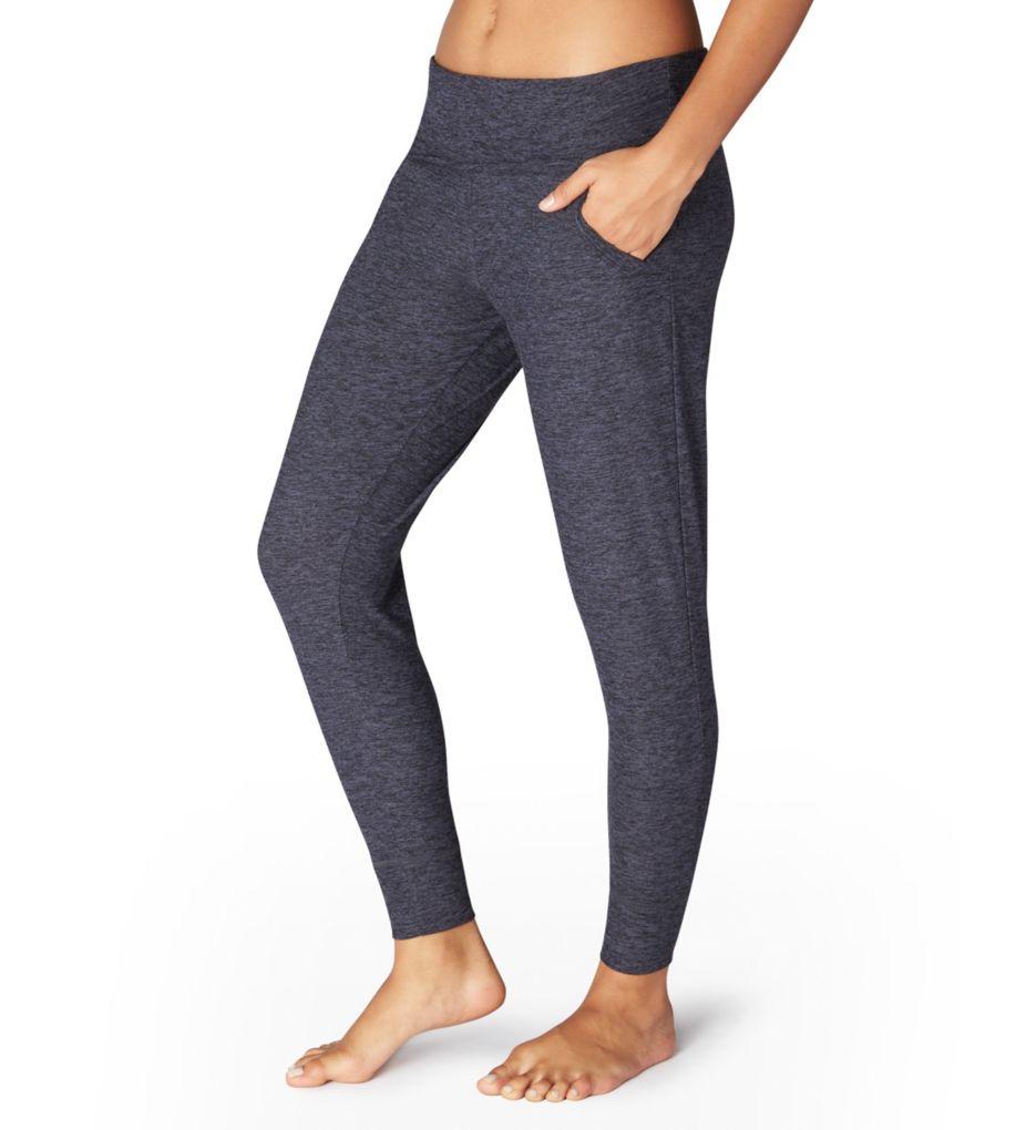 Beyond Yoga Featherweight Spacedye Everlasting Sweatpant WSD1079