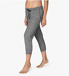 Beyond Yoga Featherweight Spacedye Weekend Traveler Jogger WSD1097