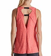 Beyond Yoga Featherweight Spacedye Inner Light-Weight Tank WSD4294