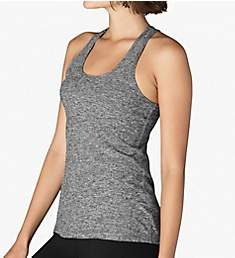 Beyond Yoga Featherweight Spacedye Travel Racerback Tank WSD4337