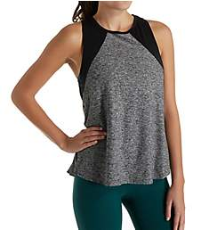 Beyond Yoga Spacedye Lightweight And Open Up Tank Top WSD4343