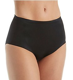 Body Hush 365 Everyday Control Brief Panty BH1301