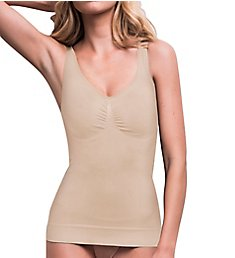 Body Hush Air The Must-Have Contouring Camisole BH1603