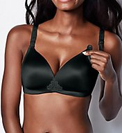 Bravado Designs The Bliss Nursing Bra 125