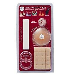 Braza S.O.S. Fashion Kit S1331